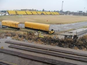 Al-Karkh Stadium