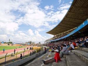 Estádio Huancayo
