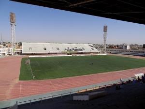 Stade Olympique de Nouakchott
