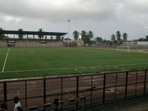 Stade Robert Champroux