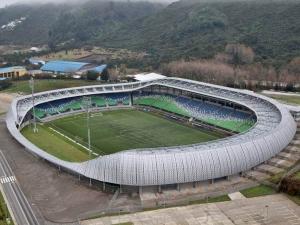 Estadio Bicentenario de Chinquihue