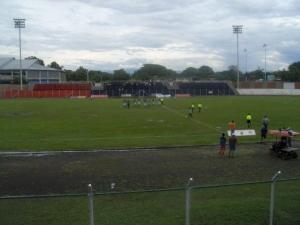 Estadio Luis Antonio Duque Peña, Girardot