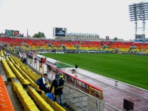 Stadion Petrovskiy