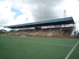 Nairobi City Stadium
