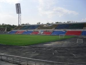 Stadion SKA SKVO