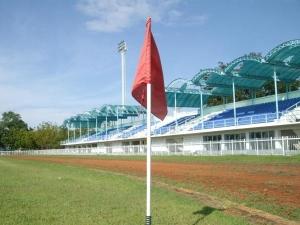 Saraburi Stadium