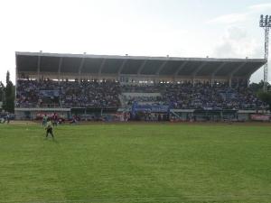 Rayong Stadium