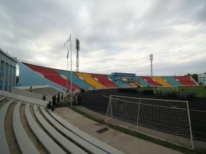 Stadion Qajimuqan Muñaytpasov