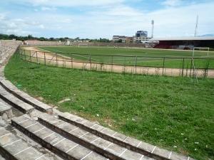 Stade du Prince Louis Rwagasore, Bujumbura