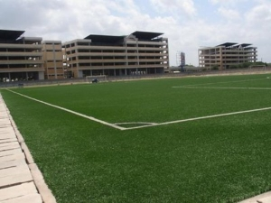 Karume Memorial Stadium