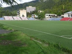 Stadioni Jemal Zeinklishvili
