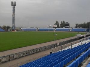 Stadion KAMAZ, Naberezhnye Chelny