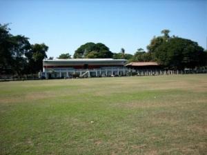 Monywa Stadium