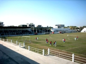 Bahtoo Memorial Stadium