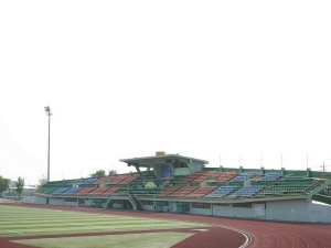 Pocheon Stadium