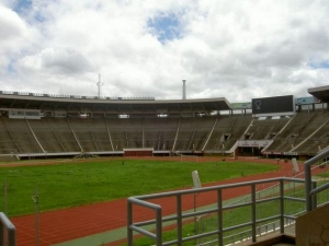 National Sports Stadium, Harare