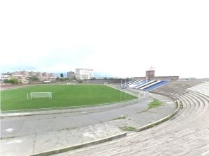 Stadion Nairi