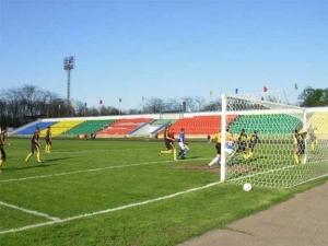 Stadion Druzhba (Junost')