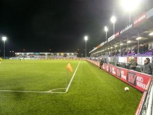Yanmar Stadion