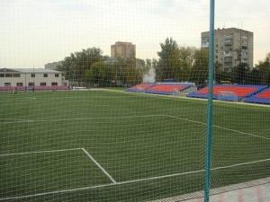 Stadion Planeta, Podol'sk