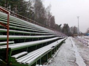 Arena Annenki, Kaluga