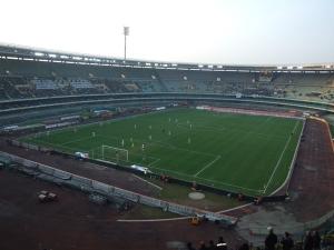 Stadio Marc'Antonio Bentegodi, Verona