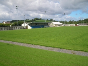 Ferney Park