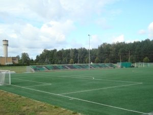 Ķekavas stadions