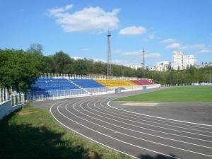 Complexului Sportiv al Tineretului