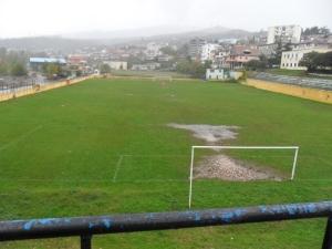 Stadiumi Librazhd