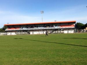 Stade Bernard Gasset Terrain n°7, Montpellier