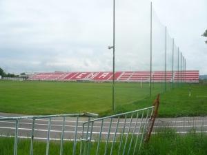 Stadionul Park Arena