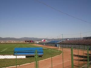Stadion Doctor Sinkovits, Târgu Secuiesc