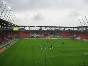 Audi-Sportpark