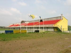 Novi Stadion Orašje