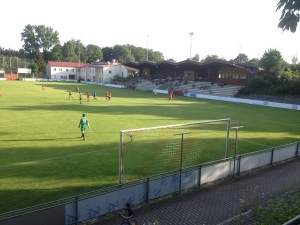 venues oberliga germany results fixtures tables. Black Bedroom Furniture Sets. Home Design Ideas