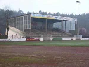 Herrenwaldstadion