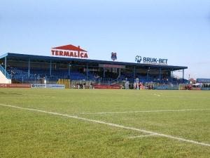 Stadion Bruk-Bet