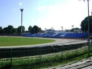 Stadion Stal, Rzeszów
