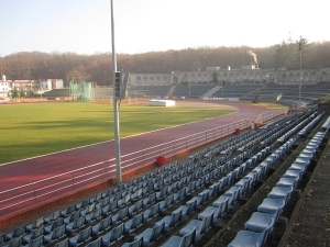Stadion SOSiR