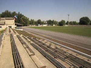 Stadion im. V.G. Mumzhieva, Comrat (Komrat)