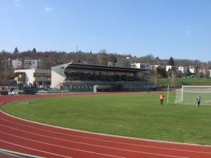 Štadión AFC Považan