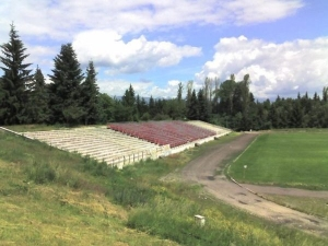 Stadion Sveti Petar