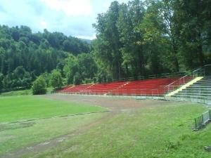 Stadion Mramor