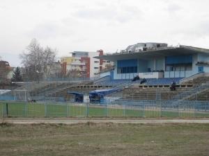 Stadion Todor Diev, Plovdiv