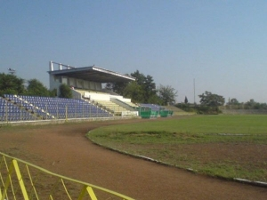 Stadion Minyor