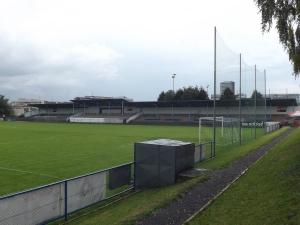 Stadion SK Motorlet
