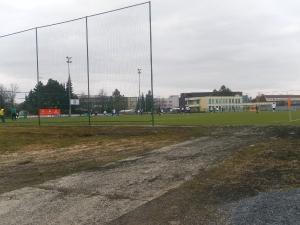 Andrúv stadion hřiště č. 2, Olomouc