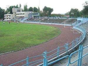 Budai II László Stadion, Budapest