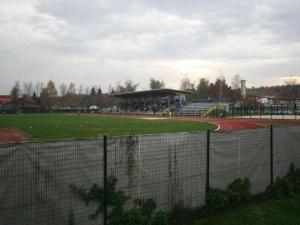 ŠRC Loka Črnomelj, Črnomelj